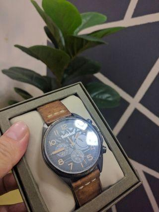 Timberland Original Chroni Watch for sale