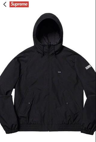 🚚 Supreme jacket