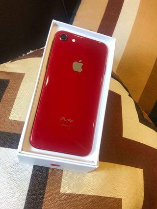🚚 iPhone 8 64g within the warranty