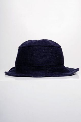 a247db8a6e5 Bucket Hat GAUDI
