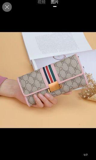 Guddi wallet