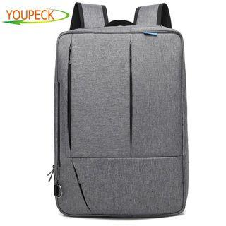 looking for laptop bag size 17.3 inch