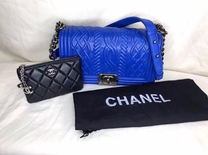 Chanel Bundle Highend Quality