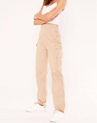 Cargo pants -glassons