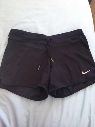 Nike shorts - Dri-fit