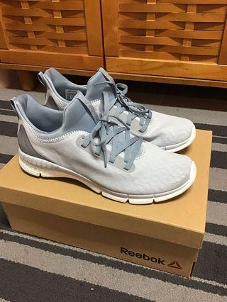 Reebok Running Shoes for Her