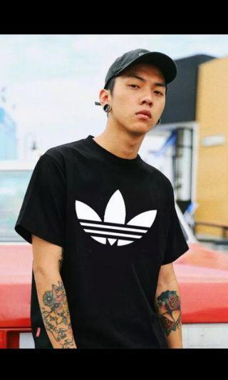 [PO] Adidas Shirt Men's/ Women's