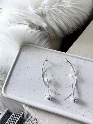 💯new: Earrings