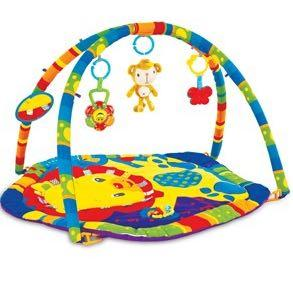 BNIB Baby Gym | PlayGym | Baby Toy