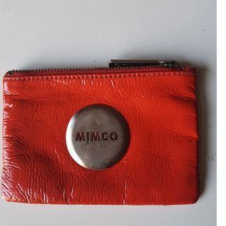MIMCO Coin Purse/ Small Purse.