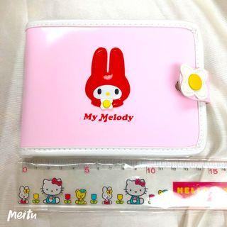 My Melody 相簿(Sanrio)