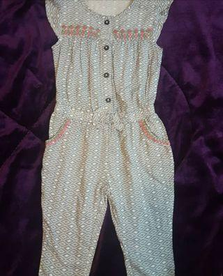 Baby playsuit romper imported