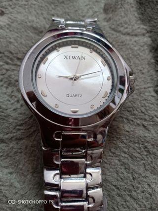 Xiwan watch