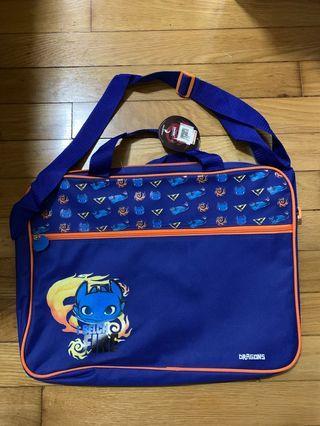 Brand New Art bag