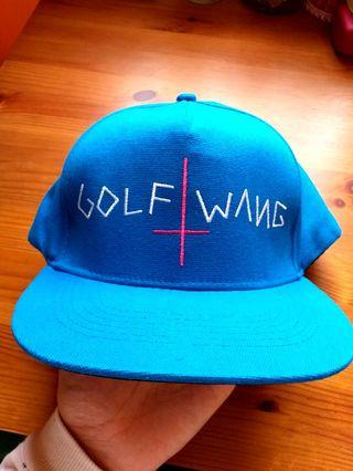 GOLF WANG CAP Original 💯