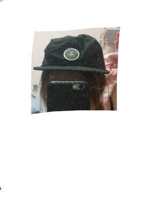 Obey男裝帽
