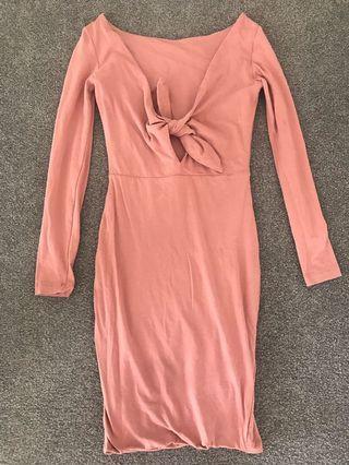 Kookai Dress Size 1