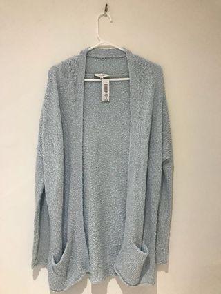 Taula Sweater