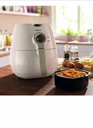Philips Air Fryer Viva Collection