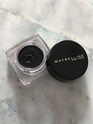 💄Maybelline Black Gel Liner