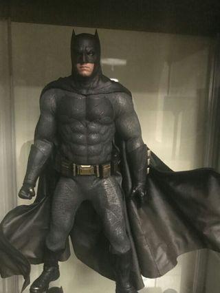 Hot Toys Batman