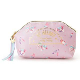 🚚 [PO] My Melody Pencil Case/Box/Holder/Pouch