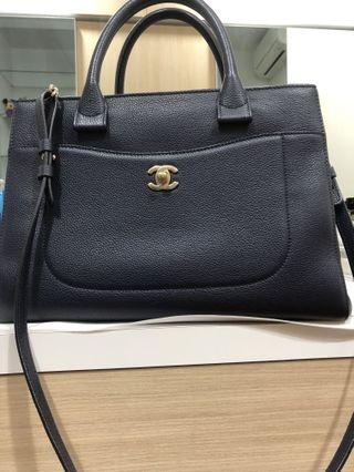 7cd576ecb1dc4a chanel tote | Luxury | Carousell Singapore