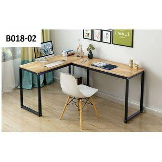Office Table/computer table/study table
