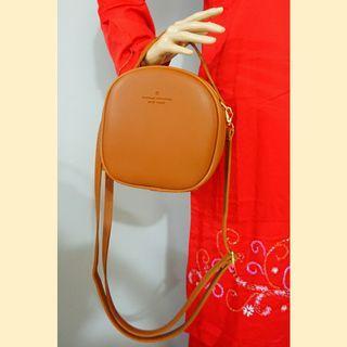 Casual & Stylish Side Sling Handbag for Women