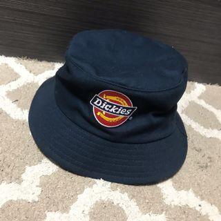 Dickies漁夫帽