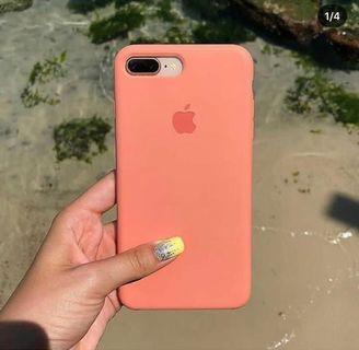 Coral Case