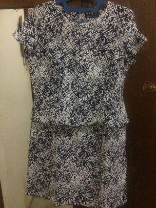 Dress Wanita merk Eprise