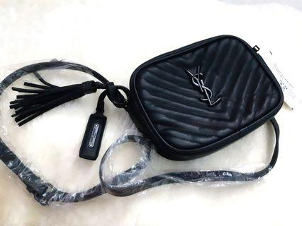 Preloved YSL Sling Bag