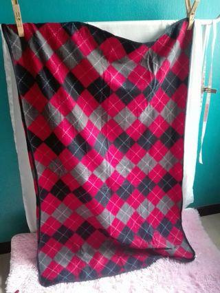 Selimut blanket