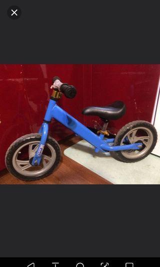 平衡車 Balance Bike 3-5歲