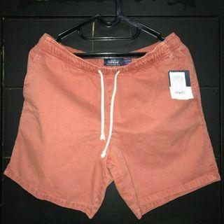 Celana Pendek Topman Original