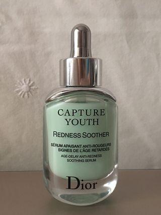 🚚 Dior迪奧❤️凍妍新肌舒緩精華