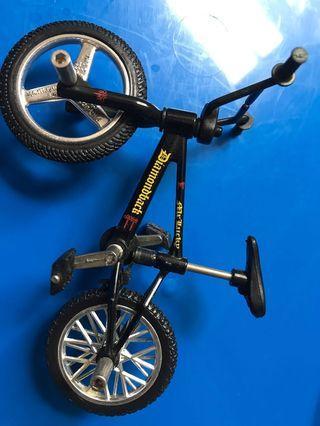 單車 bicycle