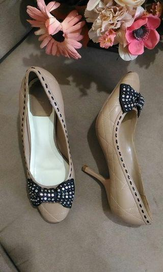 Brand new Christian Dior Pumps