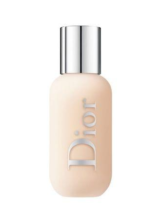 🚚 Dior Backstage Face and Body Foundation