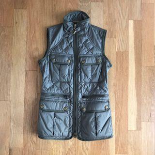 Ralph Lauren Down Vest (unworn)