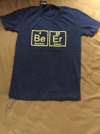 Be Eer