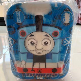 🚚 15吋 Thomas 湯瑪士小火車拉桿行李箱