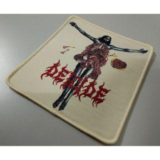 Deicide (patch)