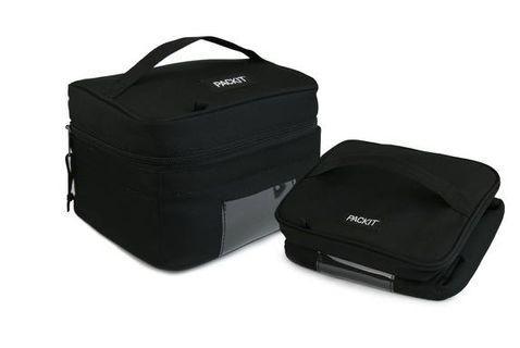 PackIt BreastMilk Freezer Storage Bag