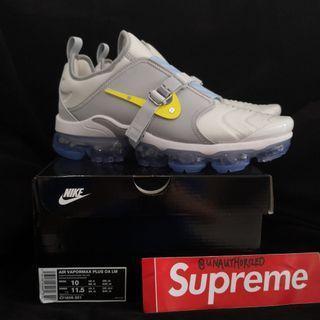 31b7d2f4f7 nike vapormax us 10 | Sneakers | Carousell Singapore
