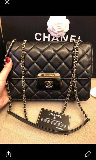 🚚 Chanel 精品包包(正品 )