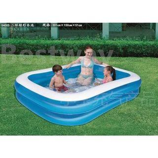Pool for your kiddos