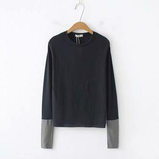 ANTIC CLOTHING AW36788
