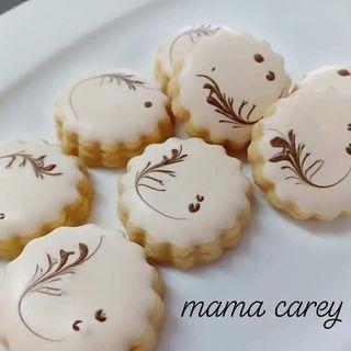 mama carey